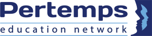 Pertemps Education Network